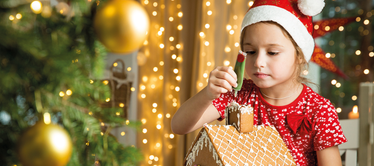 Christmas Fundraisers For Schools.9 Festive Fundraisers For Schools